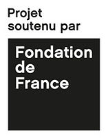 logo-projet-soutenu-n-b.jpg