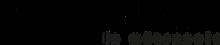 20150930_gl_logo-noir-transparent.png