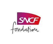 FondationSNCF_logo avec contour.jpg