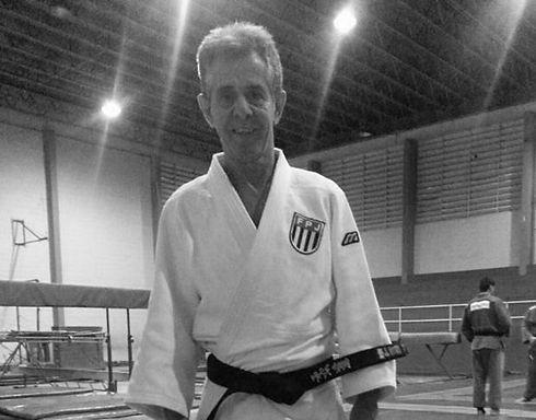 Judo Ribeirão Preto