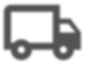 CAMION-02 G-02.png