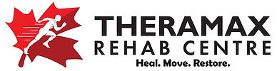 THERAMAX rehab centre