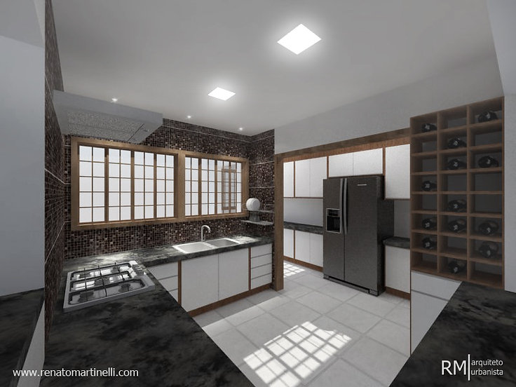 01 - Cozinha.jpg