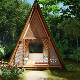 Cabana da Mata 02