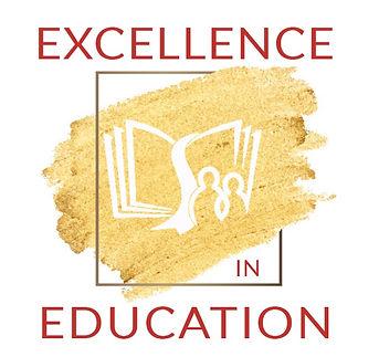 Excellence ed_edited.jpg