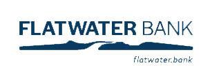 FWB_Logo URL RGB.jpg