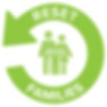 reset-families-logo.jpg