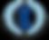Kudos Logo VF.png
