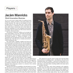 Downbeat REview May 2013.jpg