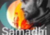 Samadhi_AlbumCover_edited_edited.jpg