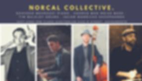 NorCal Collective Landscape.png