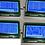 Thumbnail: Bms ANT32s 120A programable bluetooth
