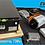 Thumbnail: Sistema 108v con baterias de Litio NCM
