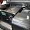 Thumbnail: Sistema 108V con baterias de Litio INSTALADO