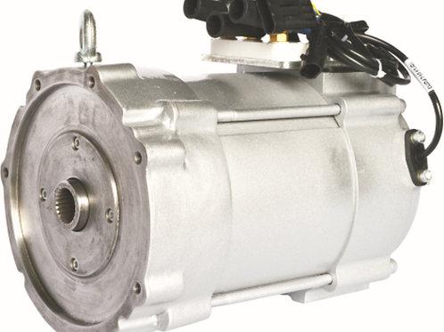 Motor 72v
