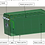 Thumbnail: Baterias de litio NCM 96v 15 Kw