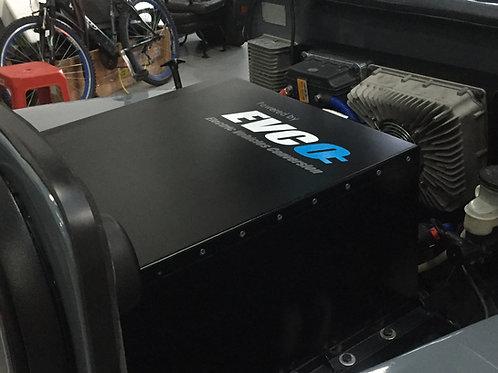 Baterias de litio NCM 96v 15 Kw