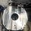 Thumbnail: Conversión en Volkswagen escarabajo a eléctrico con sistema de 72v