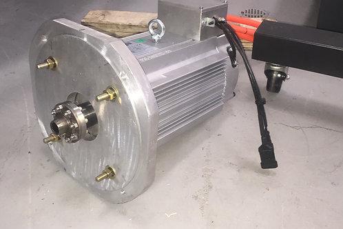 Kit 96 V