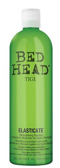 Elasticate - Strengthening shampoo 750 ml