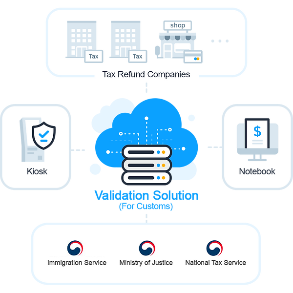 solution_out_main1-en.png