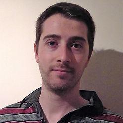christos profile pic_edited.jpg
