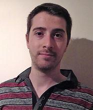 christos profile pic.jpg