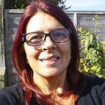 debbie photo_edited.jpg