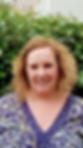 Clare Leonard Profile Picture.png
