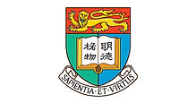 hku-shield-logo.jpg