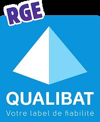 logo_qualibat-rge-hd.png