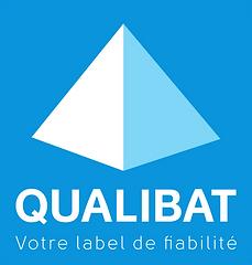 logo_qualibat_hd.png