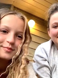 Mother and Daughter Raise Over $60,000 in Wedding Funds for Hero Who Saved Daughter From Drowning
