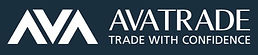 avatrade-logo_edited.jpg