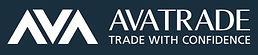 avatrade-logo_edited.jpg