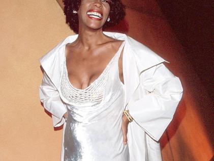 'Whitney' - The Whitney Houston Documentary
