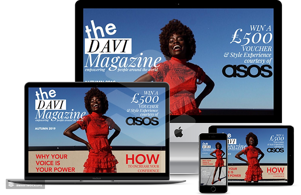 The Davi Magazine Smart Mock Ups.png
