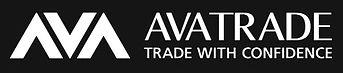 avatrade-logo_edited_edited.jpg