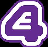 1039px-E4_(channel)_logo.svg.png