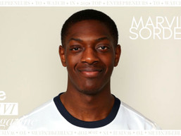 Ex-Premier League Footballer, Marvin Sordell, Discusses Changing Perceptions on Mental Health