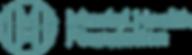 Mental_Health_Foundation_Logo.png