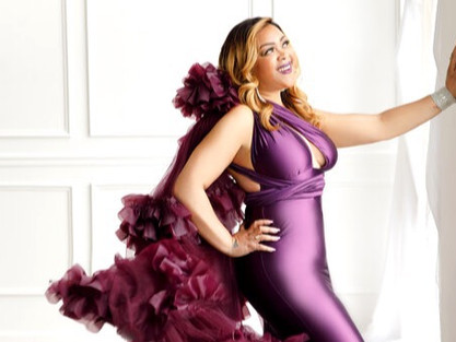 """""""I Made a Choice to Live My Life"""": FlightsInStilettos CEO on Putting Your Best Self Forward"""