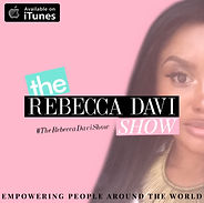 The%20Rebecca%20Davi%20Show%20Artwork_ed