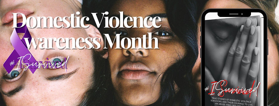 Domestic%20Violence%20Awareness%20Month%
