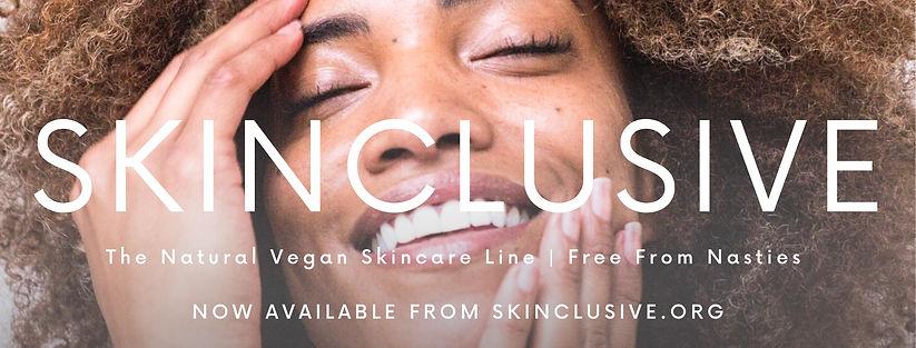 Skinclusive Banner_edited.jpg