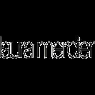 laura-mercier-logo-copy1.png