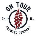 110520959_on_tour_brewing_co._logo.jpg