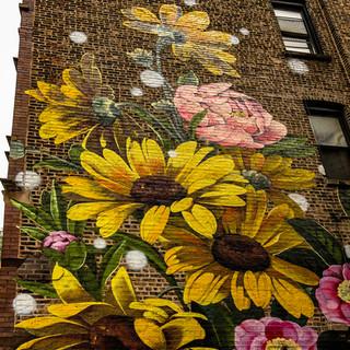 Mural - Flowers LoRes.jpg