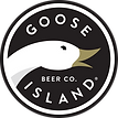 110520959_goose_island_bug_gold_beak_black-1957x1957-3b15b93.png