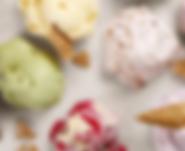 Screenshot_2020-05-24 Ice Cream shop Chi